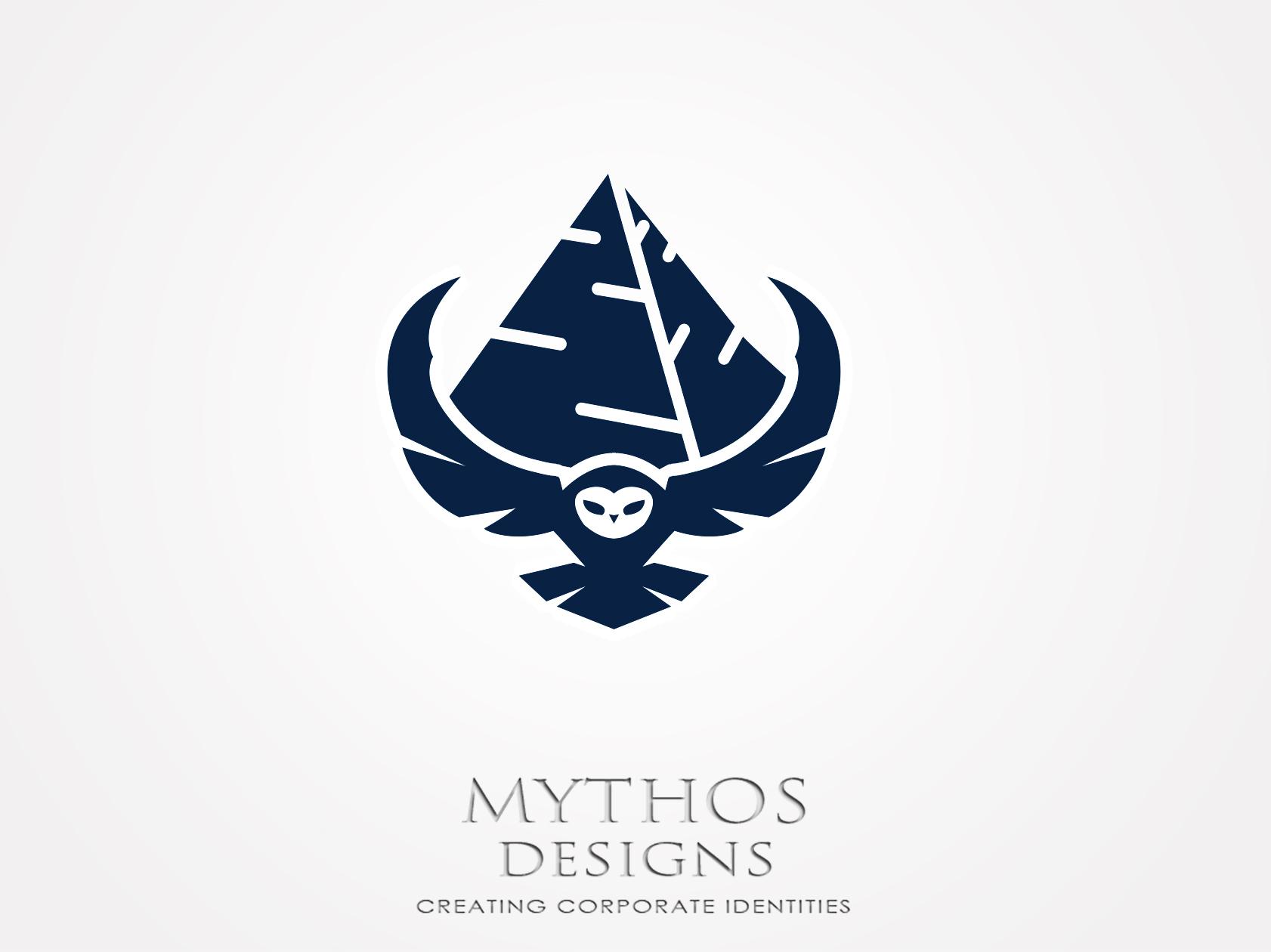 Logo Design by Mythos Designs - Entry No. 16 in the Logo Design Contest Unique Logo Design Wanted for Master Paste Original™.
