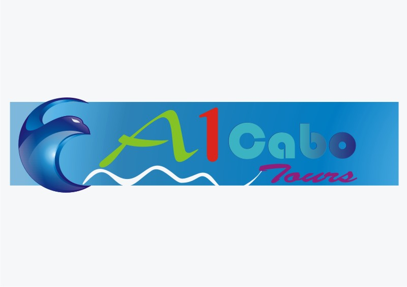 Logo Design by Bangun Prastyo - Entry No. 56 in the Logo Design Contest Inspiring Logo Design for A1Cabo.com.