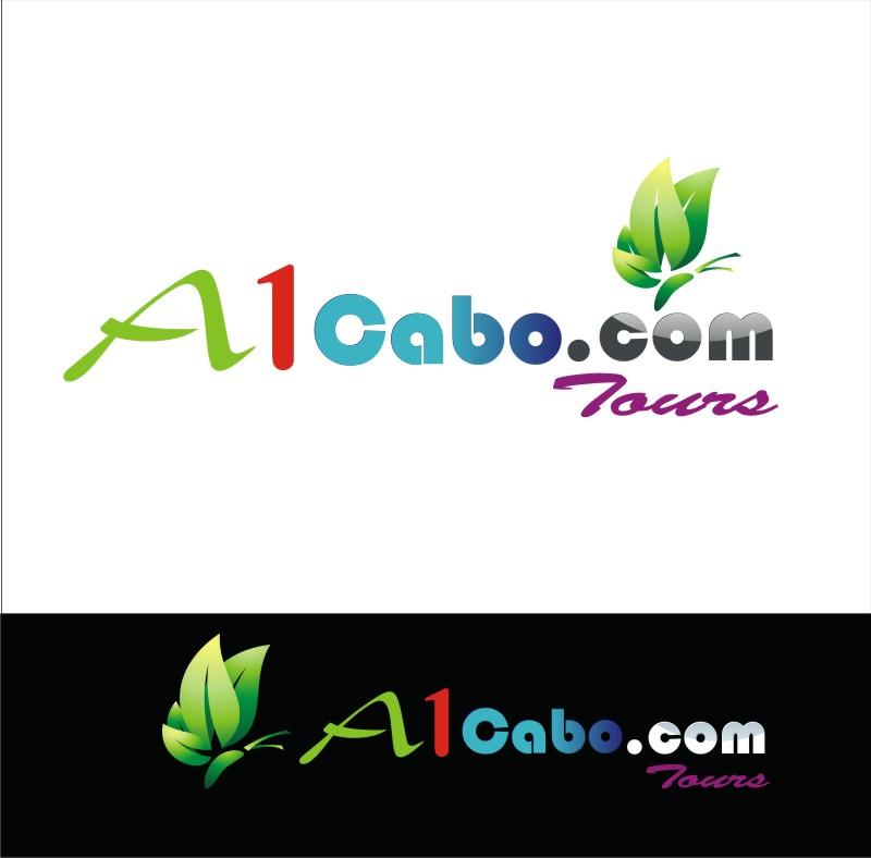 Logo Design by Bangun Prastyo - Entry No. 60 in the Logo Design Contest Inspiring Logo Design for A1Cabo.com.