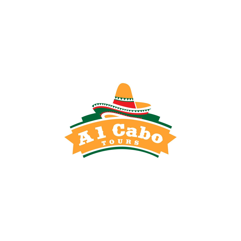 Logo Design by lagalag - Entry No. 68 in the Logo Design Contest Inspiring Logo Design for A1Cabo.com.