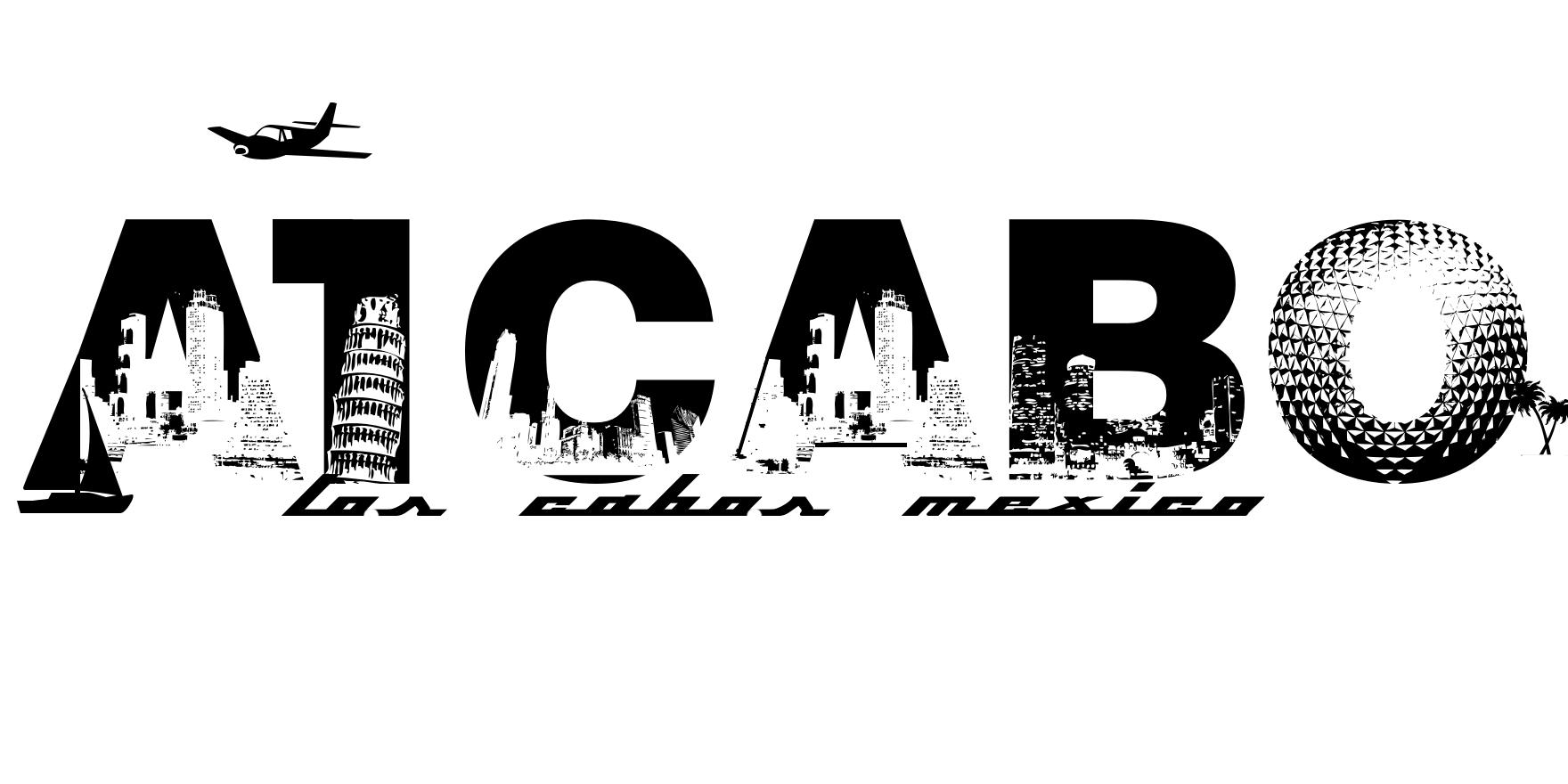 Logo Design by dallywopper - Entry No. 92 in the Logo Design Contest Inspiring Logo Design for A1Cabo.com.