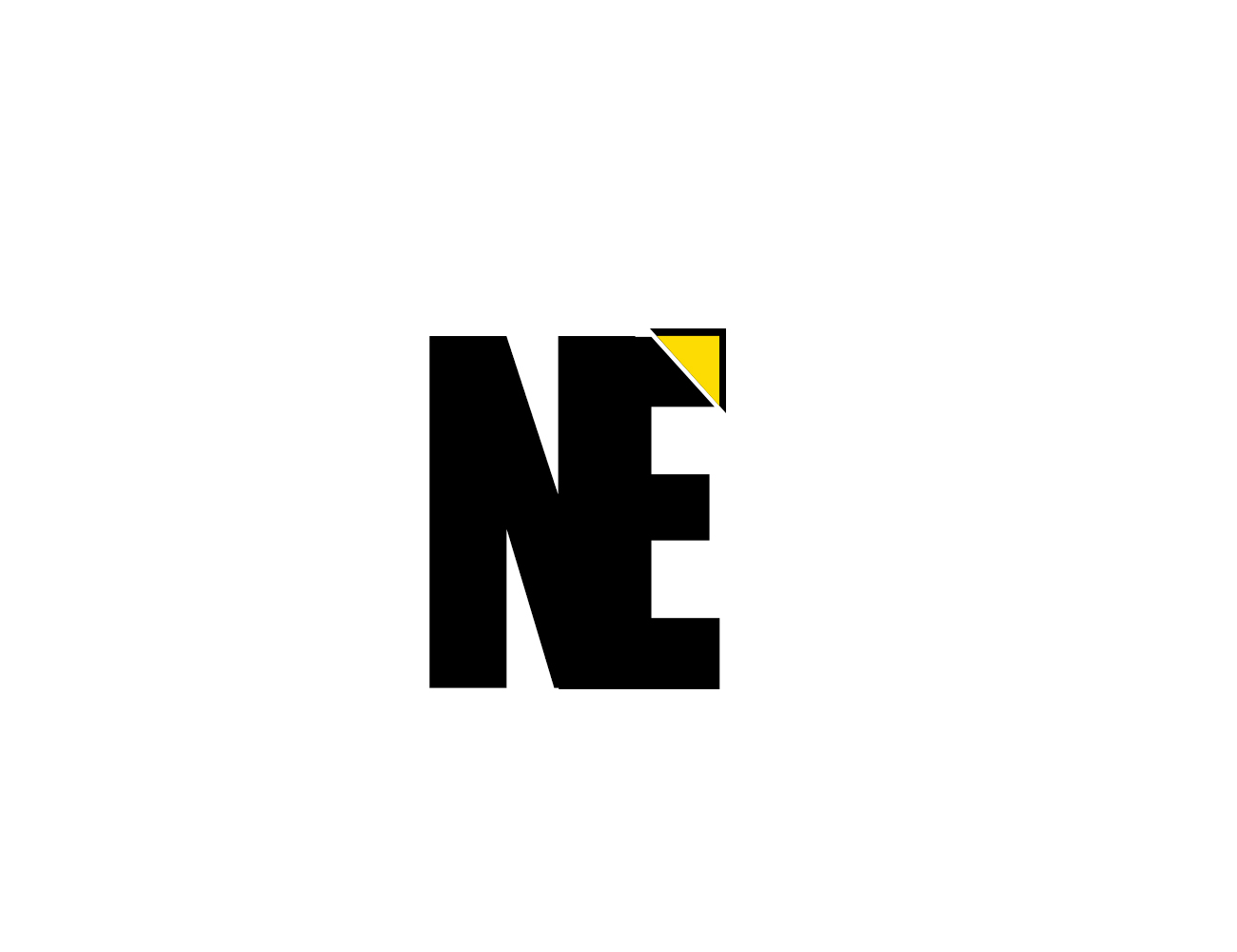 Logo Design by fireacefist - Entry No. 53 in the Logo Design Contest Imaginative Logo Design for The Near East Equipment Co..