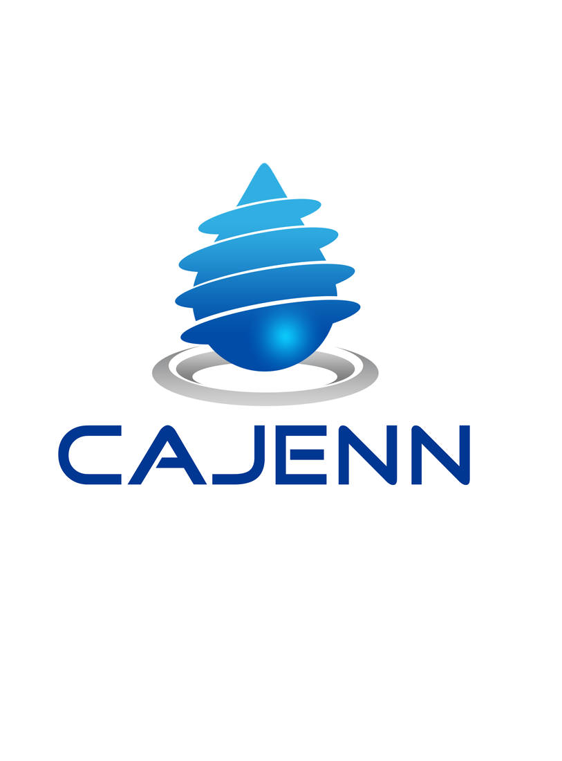 Logo Design by Robert Turla - Entry No. 41 in the Logo Design Contest New Logo Design for CaJenn Construction & Rehab Services.