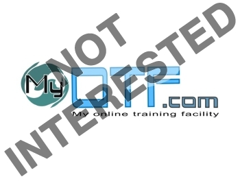 Logo Design by TCzz - Entry No. 137 in the Logo Design Contest Advanced Safety Management - MyOTF.com.