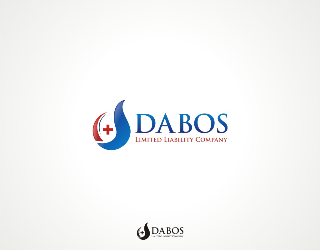 Logo Design Contests Imaginative Logo Design For Dabos