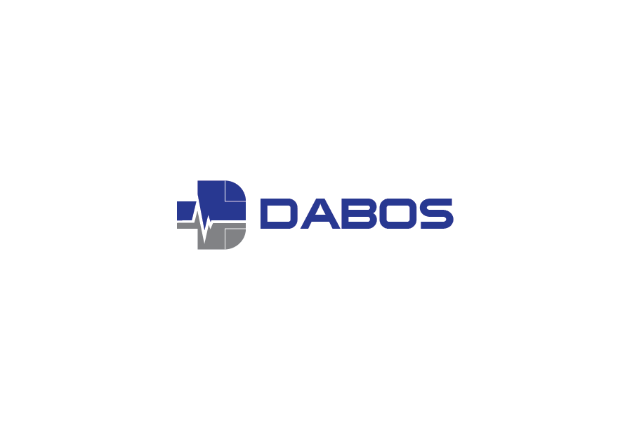 Logo Design by Private User - Entry No. 31 in the Logo Design Contest Imaginative Logo Design for DABOS, Limited Liability Company.