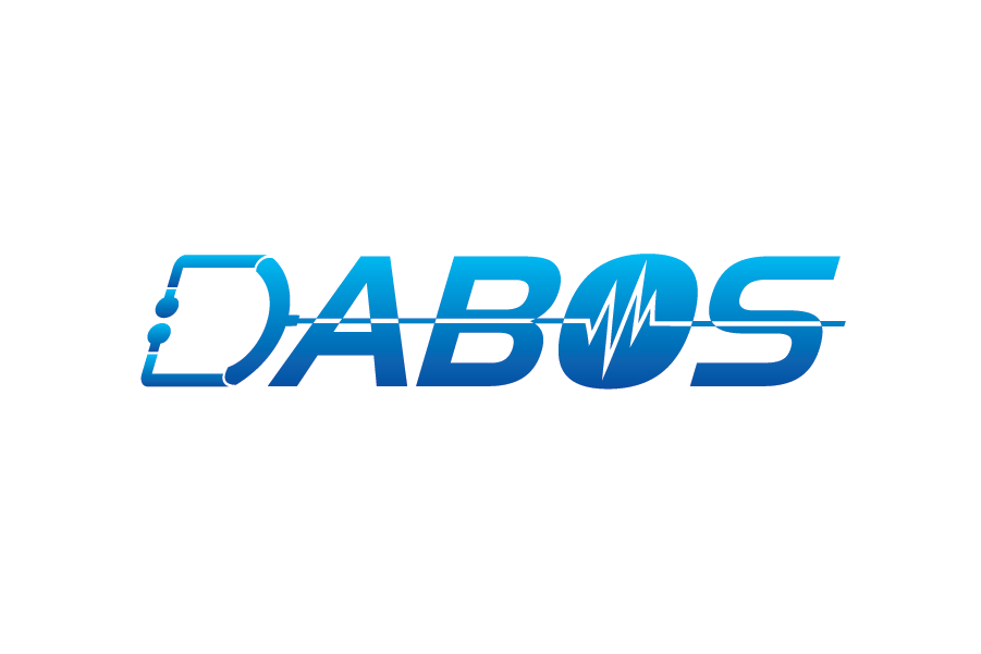 Logo Design by Private User - Entry No. 33 in the Logo Design Contest Imaginative Logo Design for DABOS, Limited Liability Company.