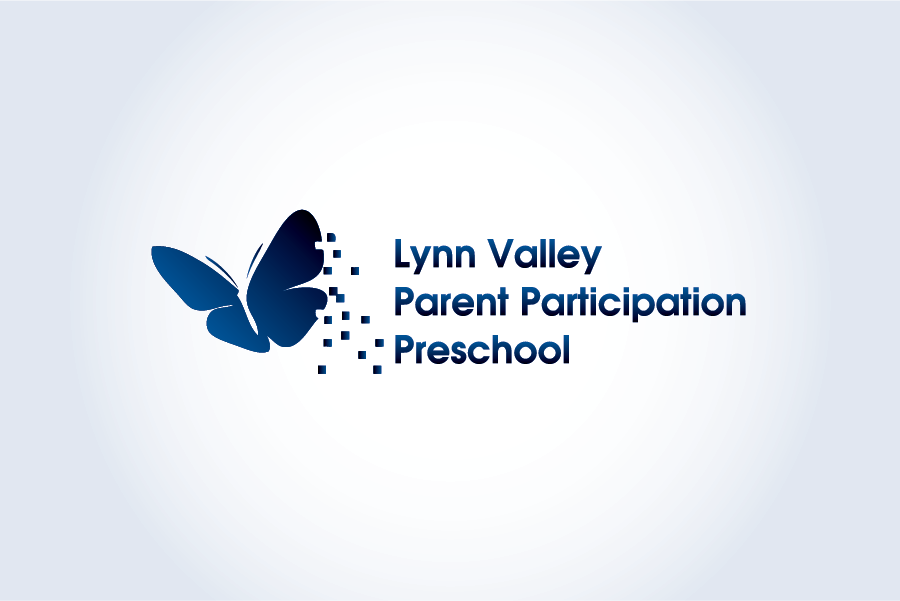 Logo Design by Private User - Entry No. 31 in the Logo Design Contest New Logo Design for Lynn Valley Parent Participation Preschool.