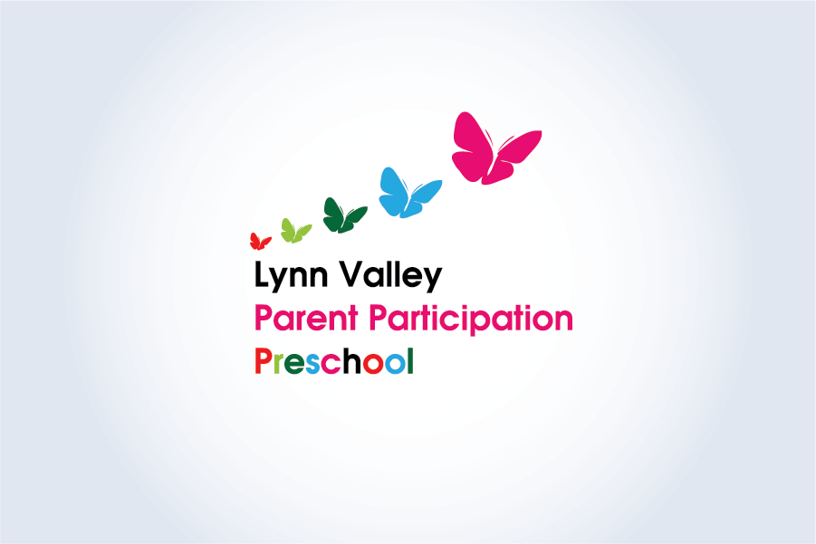 Logo Design by Private User - Entry No. 33 in the Logo Design Contest New Logo Design for Lynn Valley Parent Participation Preschool.