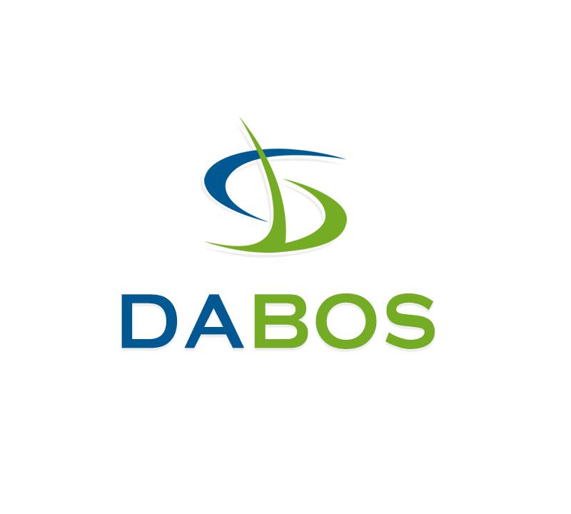 Logo Design by Burhan uddin Sheik - Entry No. 41 in the Logo Design Contest Imaginative Logo Design for DABOS, Limited Liability Company.