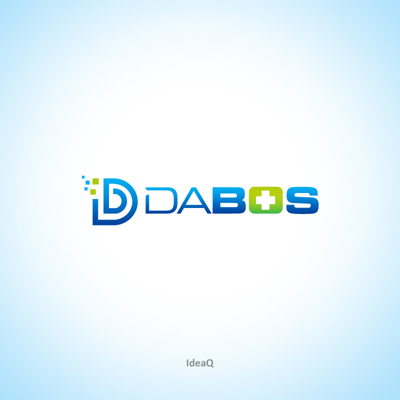 Logo Design by Private User - Entry No. 47 in the Logo Design Contest Imaginative Logo Design for DABOS, Limited Liability Company.