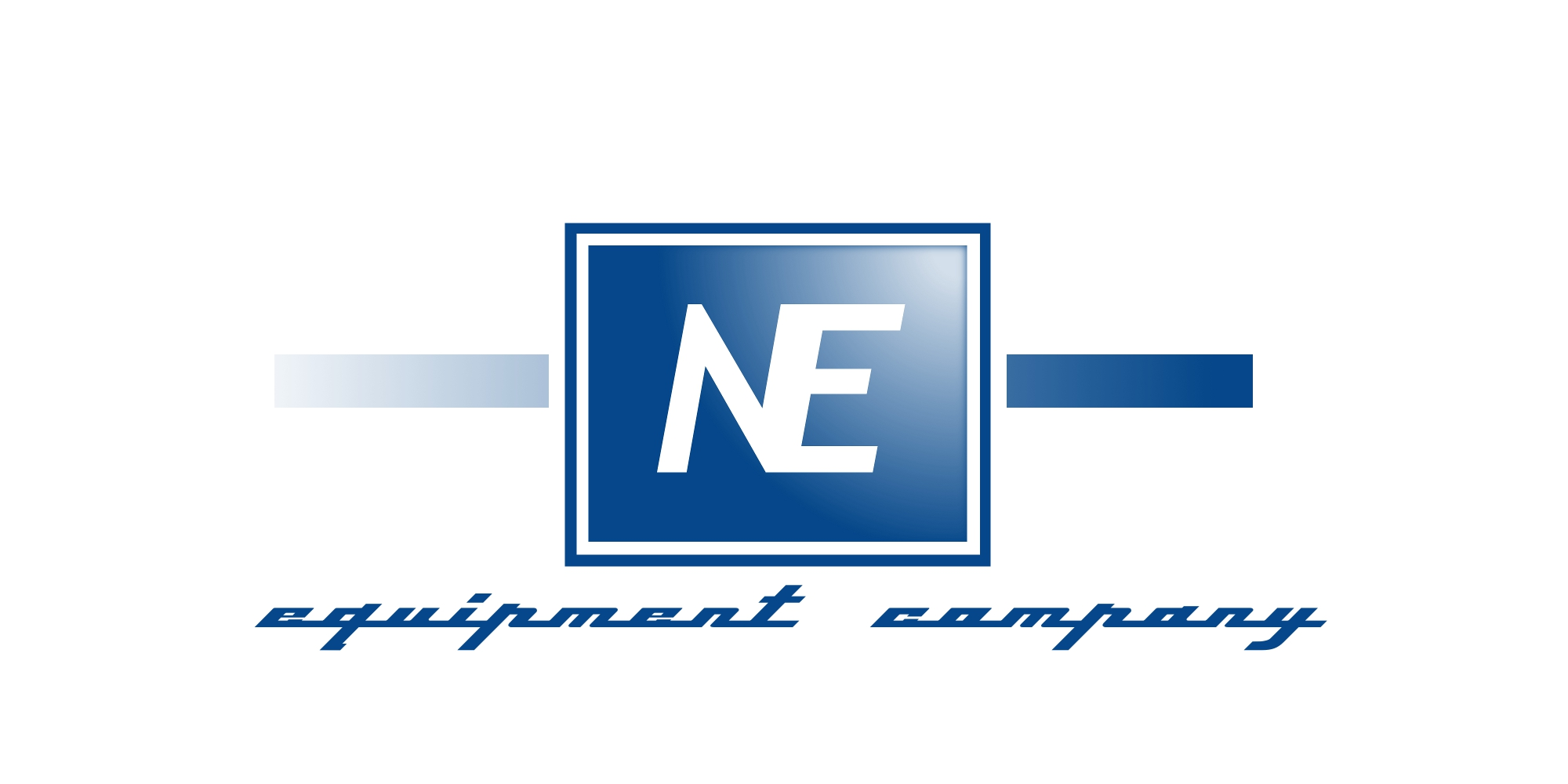 Logo Design by dallywopper - Entry No. 159 in the Logo Design Contest Imaginative Logo Design for The Near East Equipment Co..