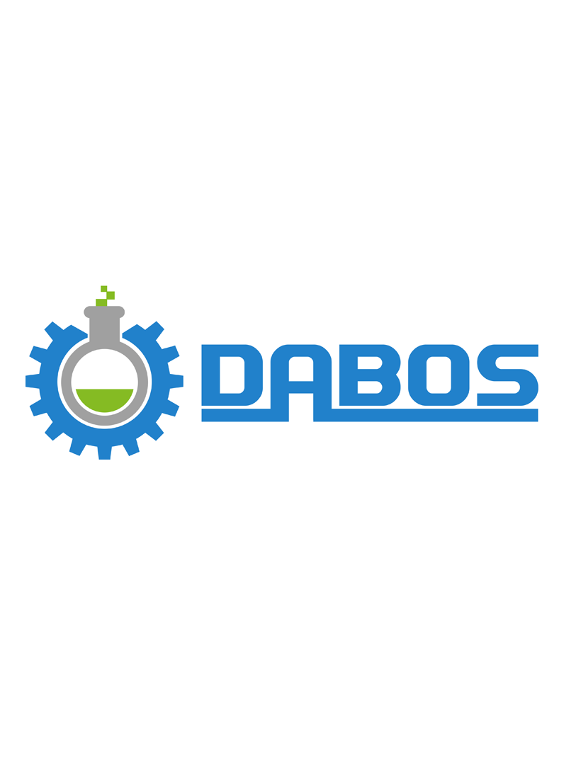 Logo Design by Private User - Entry No. 61 in the Logo Design Contest Imaginative Logo Design for DABOS, Limited Liability Company.