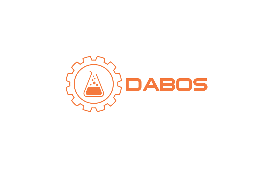 Logo Design by brands_in - Entry No. 67 in the Logo Design Contest Imaginative Logo Design for DABOS, Limited Liability Company.