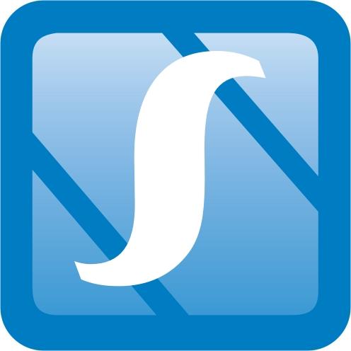 Logo Design by ggrando - Entry No. 89 in the Logo Design Contest Imaginative Logo Design for NoteStream.