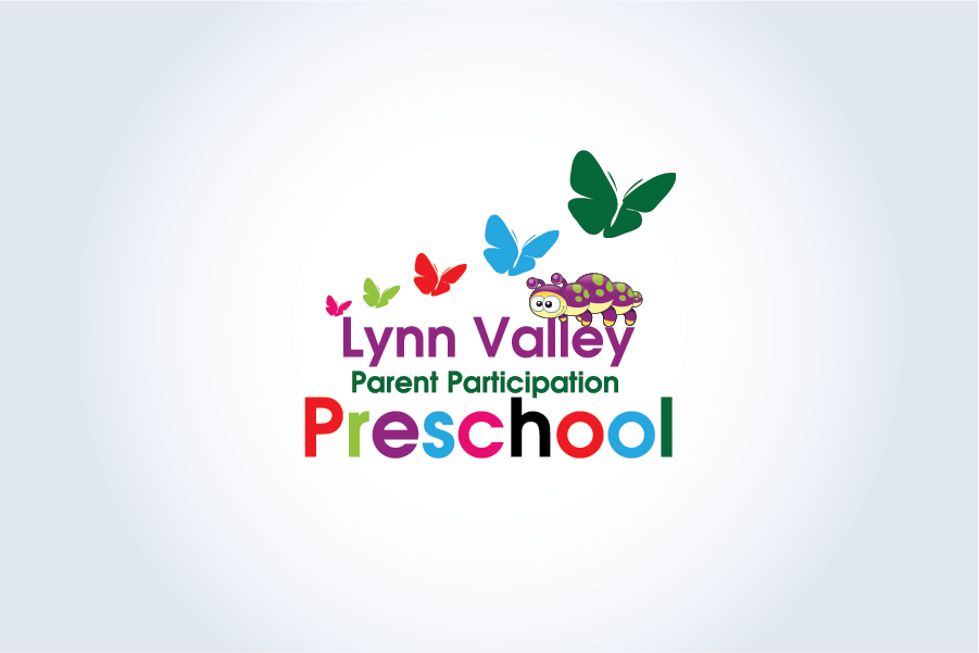 Logo Design by Private User - Entry No. 48 in the Logo Design Contest New Logo Design for Lynn Valley Parent Participation Preschool.