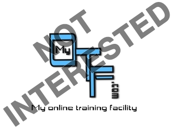 Logo Design by TCzz - Entry No. 141 in the Logo Design Contest Advanced Safety Management - MyOTF.com.