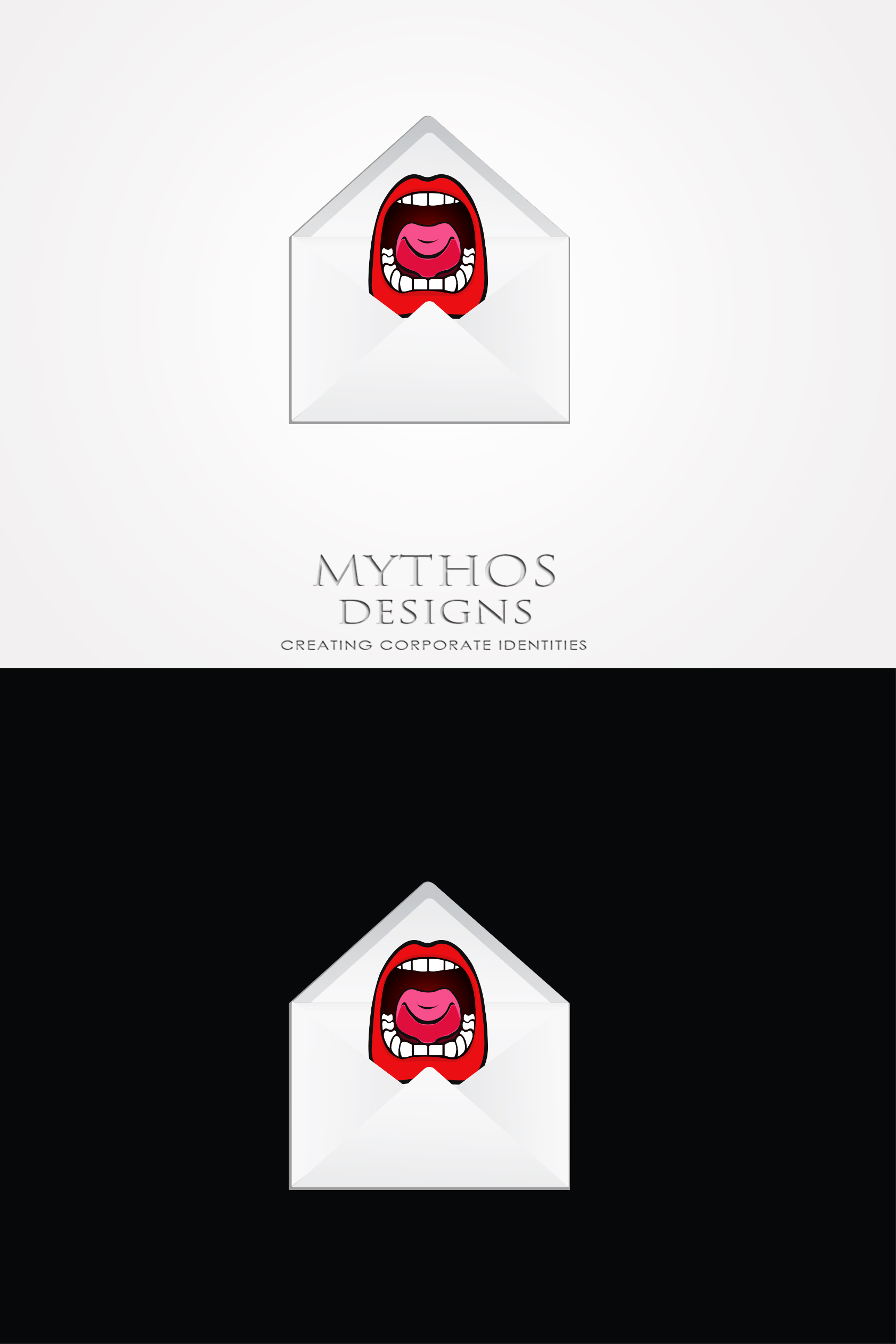 Logo Design by Mythos Designs - Entry No. 94 in the Logo Design Contest Imaginative Logo Design for NoteStream.