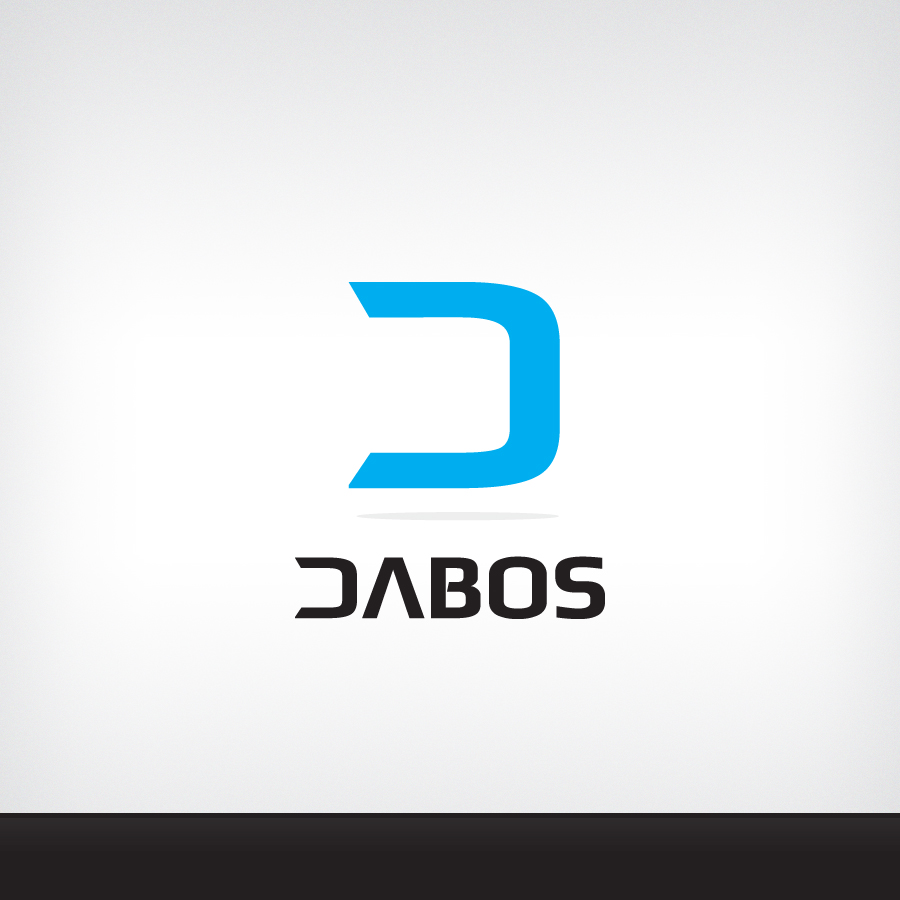 Logo Design by Edward Goodwin - Entry No. 81 in the Logo Design Contest Imaginative Logo Design for DABOS, Limited Liability Company.