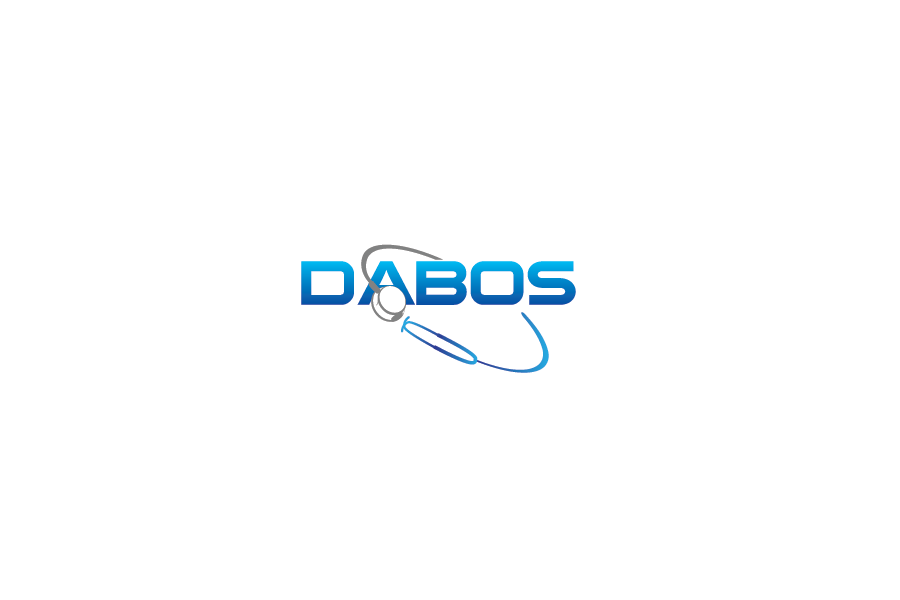 Logo Design by Private User - Entry No. 108 in the Logo Design Contest Imaginative Logo Design for DABOS, Limited Liability Company.