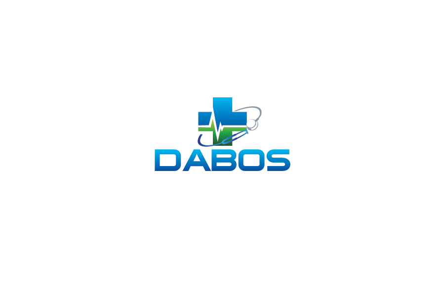 Logo Design by Private User - Entry No. 109 in the Logo Design Contest Imaginative Logo Design for DABOS, Limited Liability Company.