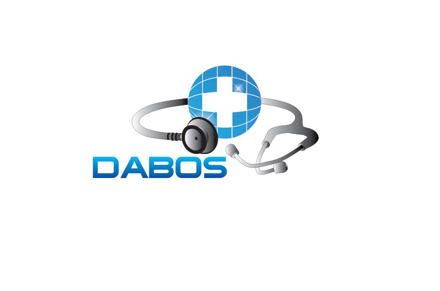Logo Design by Private User - Entry No. 110 in the Logo Design Contest Imaginative Logo Design for DABOS, Limited Liability Company.