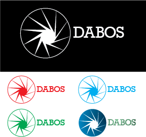 Logo Design by Chris Cowan - Entry No. 119 in the Logo Design Contest Imaginative Logo Design for DABOS, Limited Liability Company.