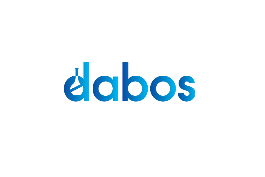 Logo Design by Private User - Entry No. 121 in the Logo Design Contest Imaginative Logo Design for DABOS, Limited Liability Company.