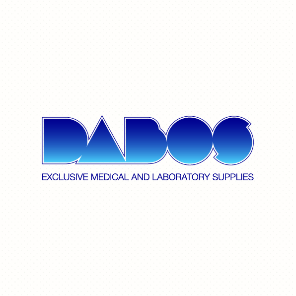 Logo Design by Andy Marsden - Entry No. 142 in the Logo Design Contest Imaginative Logo Design for DABOS, Limited Liability Company.