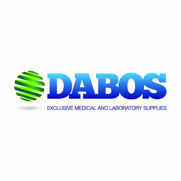 Logo Design by Andy Marsden - Entry No. 146 in the Logo Design Contest Imaginative Logo Design for DABOS, Limited Liability Company.