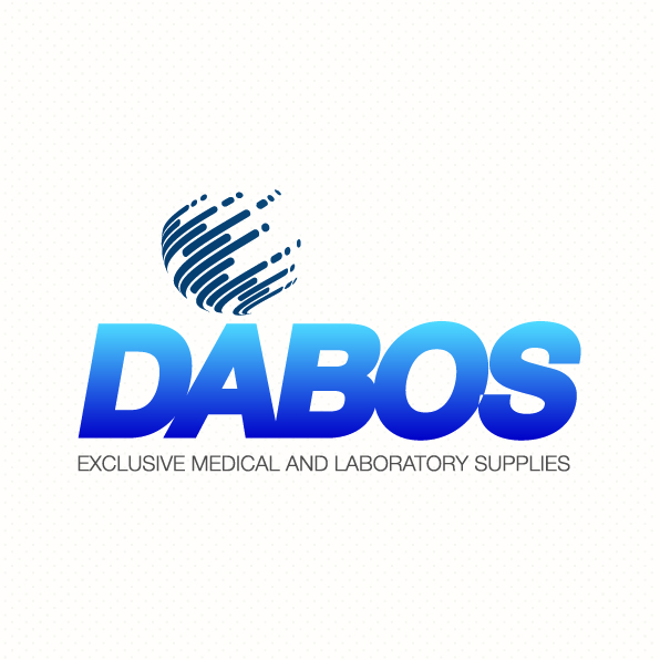 Logo Design by Andy Marsden - Entry No. 159 in the Logo Design Contest Imaginative Logo Design for DABOS, Limited Liability Company.