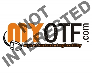 Logo Design by Sermin - Entry No. 145 in the Logo Design Contest Advanced Safety Management - MyOTF.com.