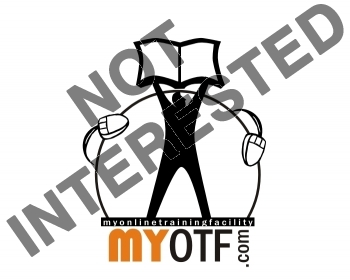 Logo Design by Sermin - Entry No. 146 in the Logo Design Contest Advanced Safety Management - MyOTF.com.