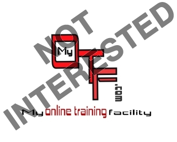 Logo Design by TCzz - Entry No. 147 in the Logo Design Contest Advanced Safety Management - MyOTF.com.