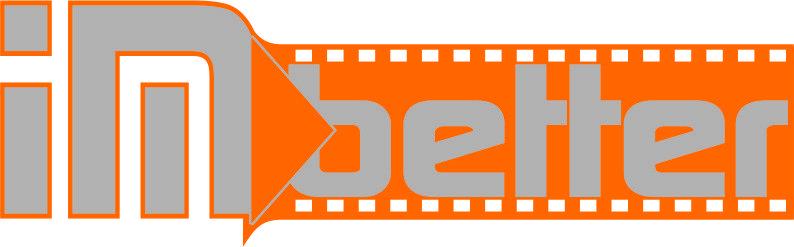 Logo Design by Private User - Entry No. 3 in the Logo Design Contest Imaginative Logo Design for imbetter.
