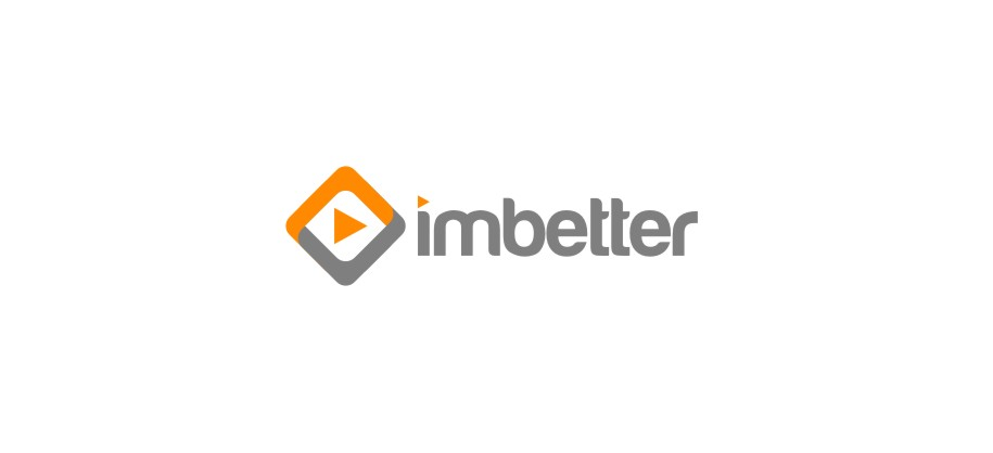 Logo Design by untung - Entry No. 21 in the Logo Design Contest Imaginative Logo Design for imbetter.