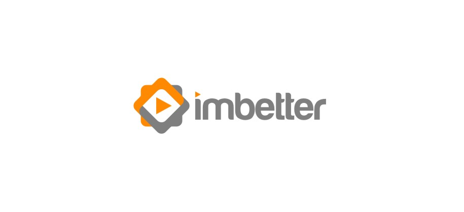 Logo Design by untung - Entry No. 22 in the Logo Design Contest Imaginative Logo Design for imbetter.