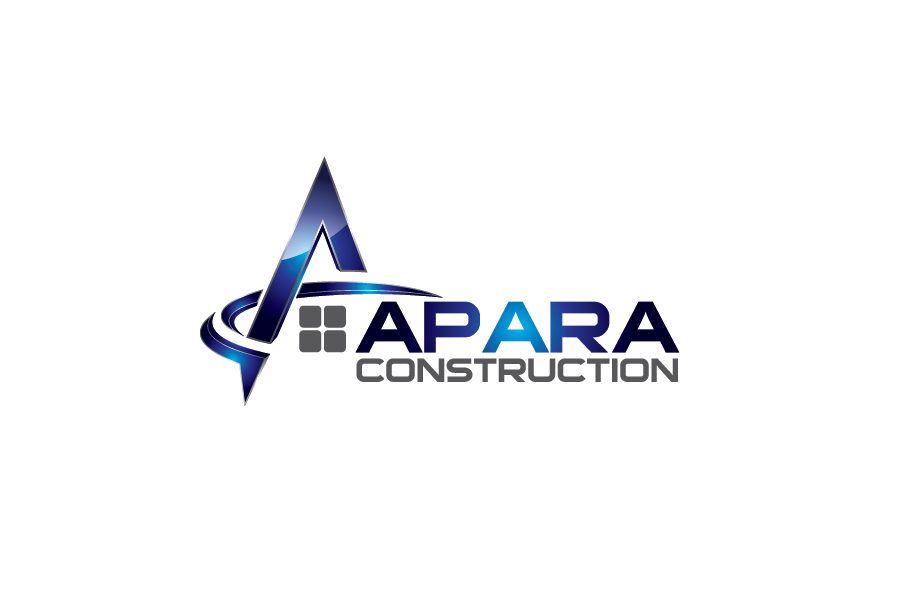 Building Construction Logo Png Images Galleries With A Bite