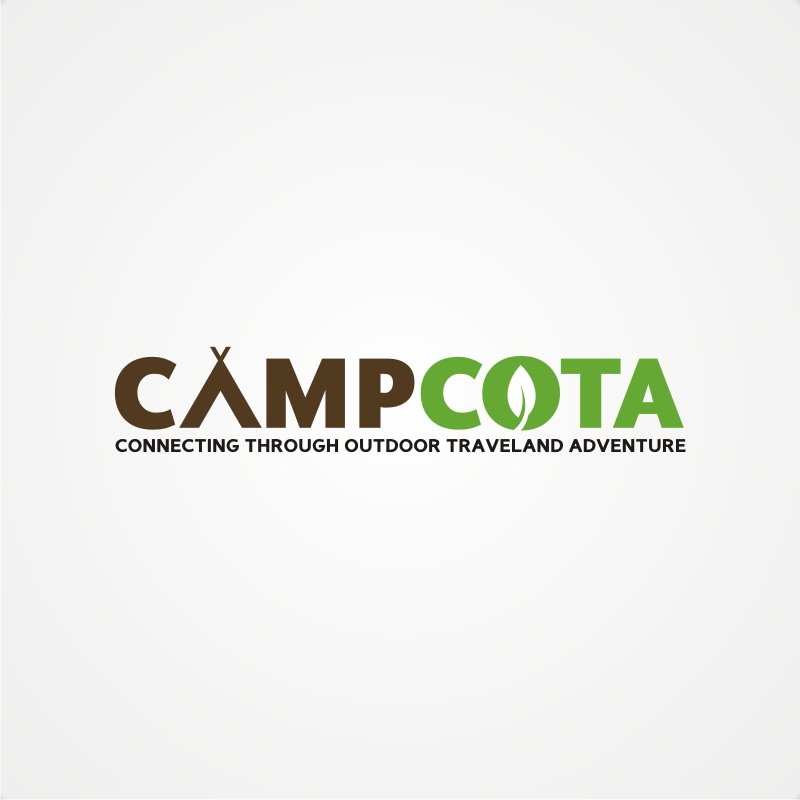Logo Design by Private User - Entry No. 118 in the Logo Design Contest CAMP COTA.