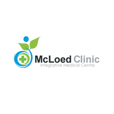 Logo Design by Private User - Entry No. 12 in the Logo Design Contest Creative Logo Design for McLeod Clinic.