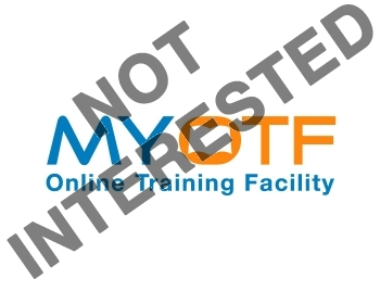 Logo Design by noq - Entry No. 154 in the Logo Design Contest Advanced Safety Management - MyOTF.com.