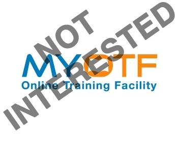 Logo Design by noq - Entry No. 154 in the Logo Design Contest Advanced Safety Management - MyOTF.com.