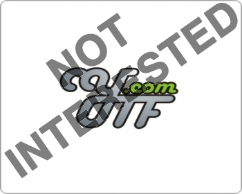 Logo Design by MisterD - Entry No. 155 in the Logo Design Contest Advanced Safety Management - MyOTF.com.