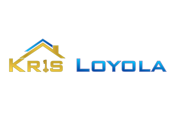 Logo Design by designerunlimited - Entry No. 160 in the Logo Design Contest Kris Loyola Logo Design.