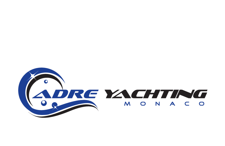 Logo Design by designerunlimited - Entry No. 97 in the Logo Design Contest New Logo Design for Cadre Yachting Monaco.