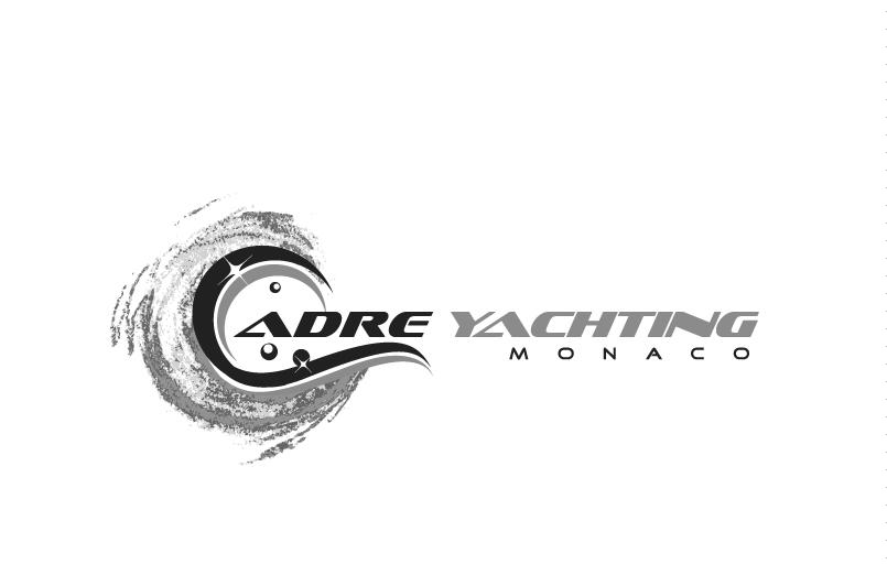 Logo Design by designerunlimited - Entry No. 105 in the Logo Design Contest New Logo Design for Cadre Yachting Monaco.