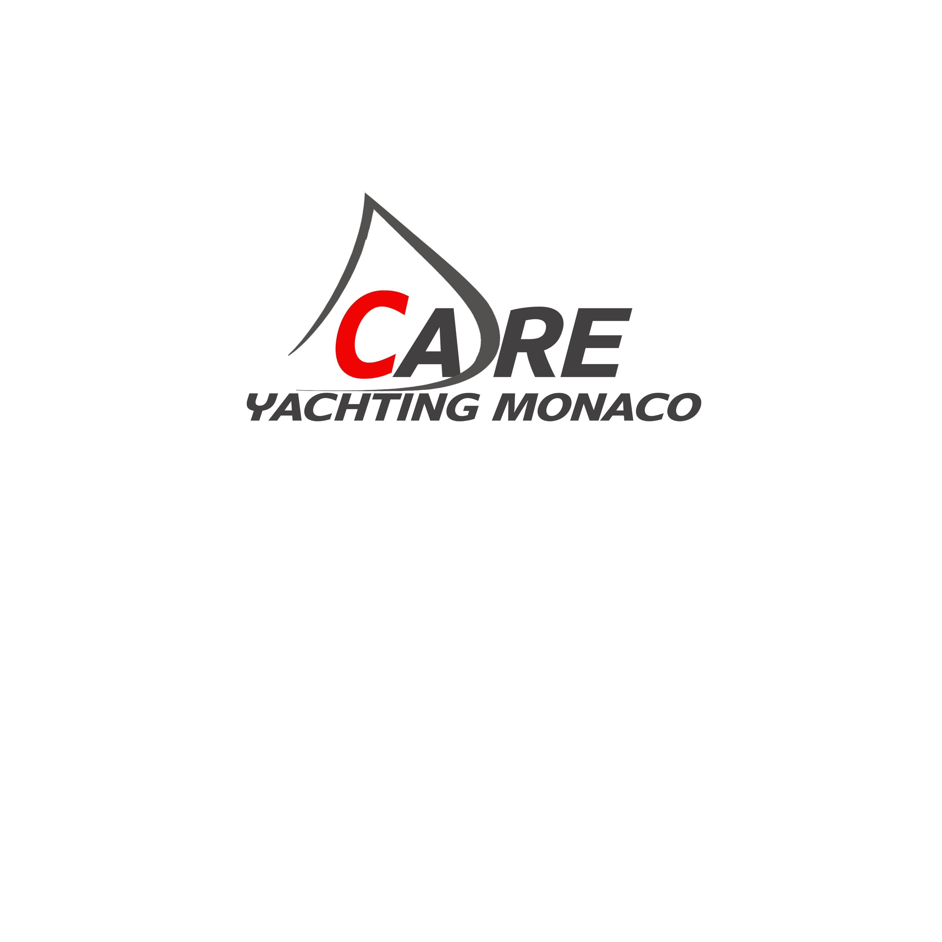 Logo Design by Alan Esclamado - Entry No. 114 in the Logo Design Contest New Logo Design for Cadre Yachting Monaco.
