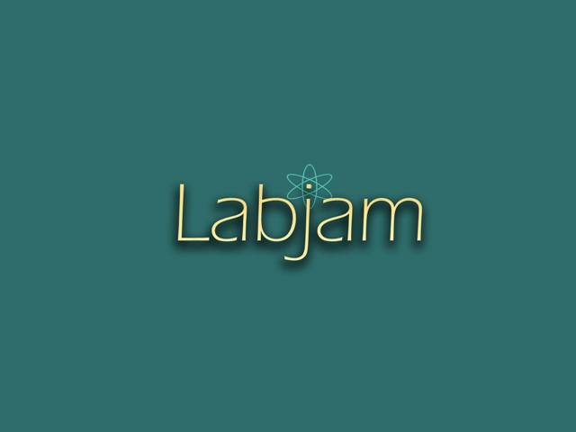 Logo Design by CIPOdesign - Entry No. 9 in the Logo Design Contest Labjam.
