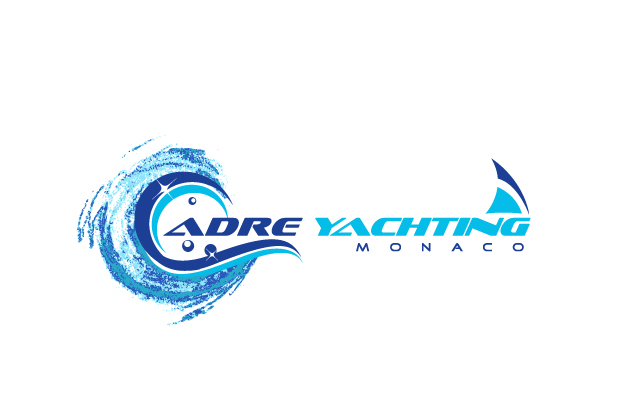 Logo Design by designerunlimited - Entry No. 130 in the Logo Design Contest New Logo Design for Cadre Yachting Monaco.