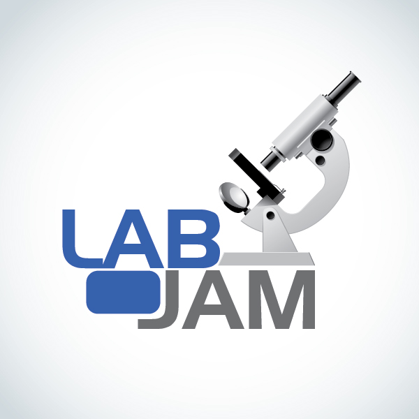 Logo Design by aesthetic-art - Entry No. 16 in the Logo Design Contest Labjam.
